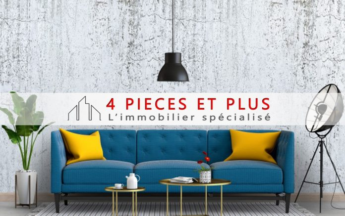 4pieces-specialiste-vente-appartement-paris